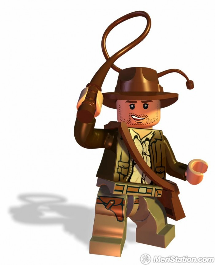 indiana jones esploraz lego