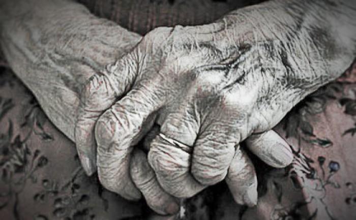 Disegni Di Persone Anziane.Circonvenzione Di Incapace Basta Condizione Di