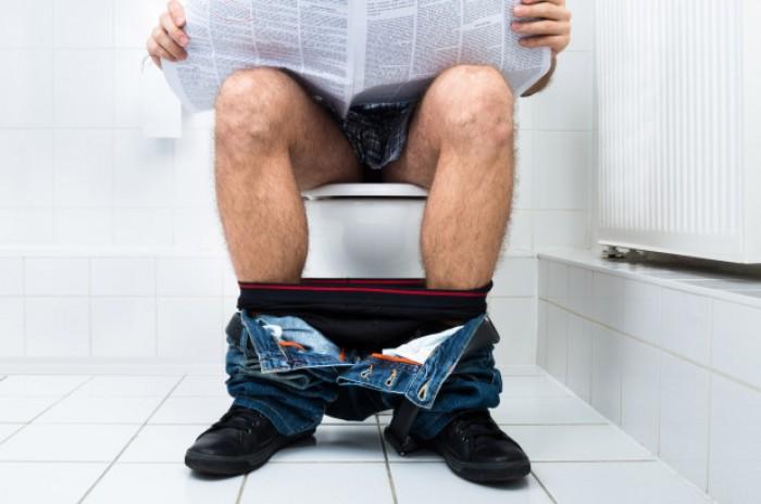 Bagno In Camera Da Letto Normativa : Rumori in bagno nessun risarcimento trib