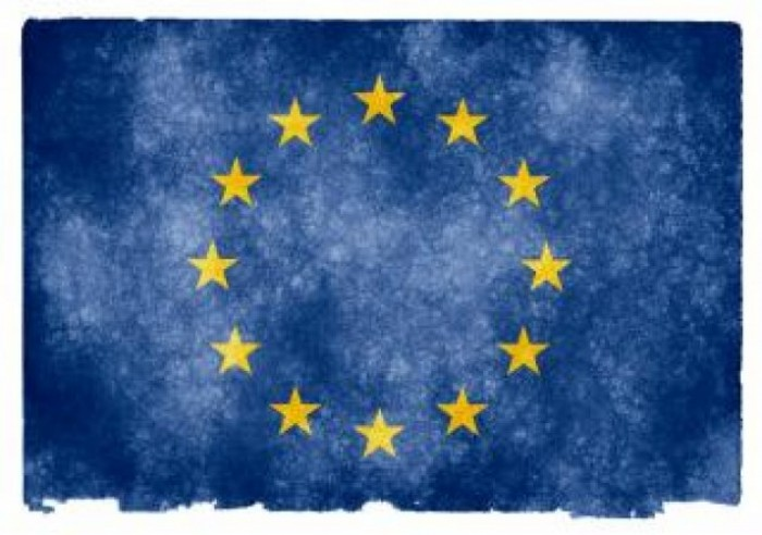 european union grunge flag old 19 134751 2