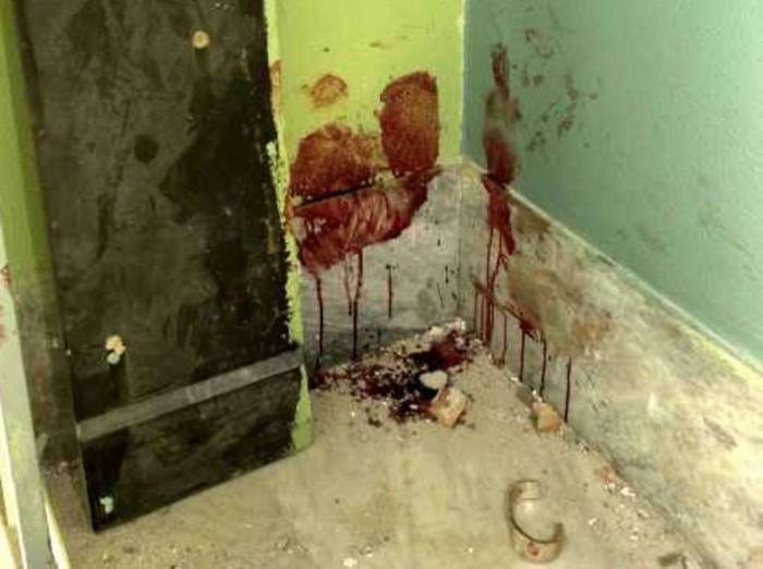 Letto Sospeso Diaz : G8 irruzione alla diaz: condotta delle forze di polizia cinica e